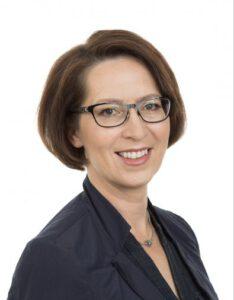 """Sari Essayah Seinäjokisen haastattelussa: """"EU:n on palattava alkuperäisiin periaatteisiinsa tai edessä on ristiriitojen kasvu ja unionin hajoaminen"""""""