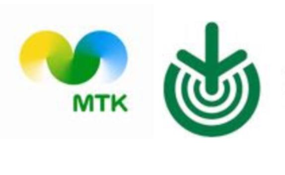 MTK: Turpeen energiakäytön alasajo ja metsähakkeen tuonti pysäytettävä