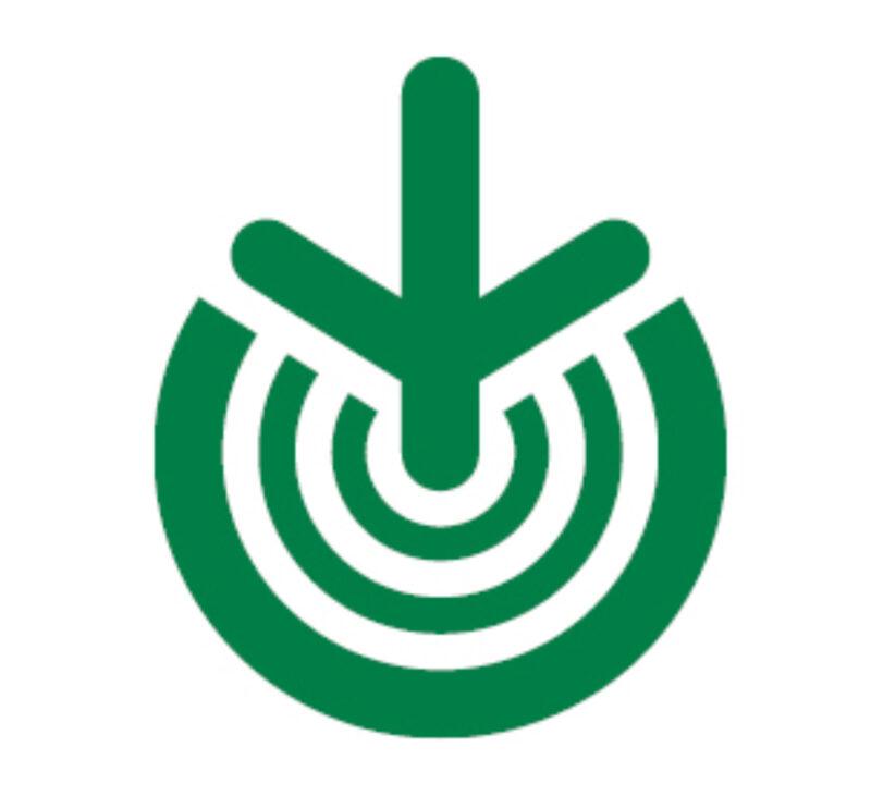 Metsänhoitoyhdistys Etelä-Pohjanmaalla sopuvaalit – katso uudet valtuutetut