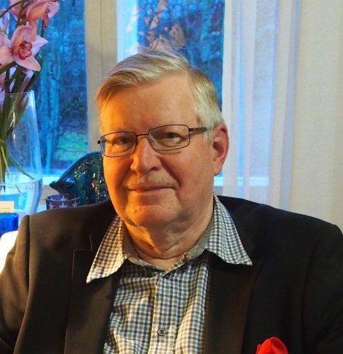 """Emeritusprofessori Heikki Paloheimo: Keskusta ja perussuomalaiset menettävät äänestäjiä – """"Vaaliliitot mahdollistavat pienten puolueiden ehdokkaan läpipääsyn"""""""