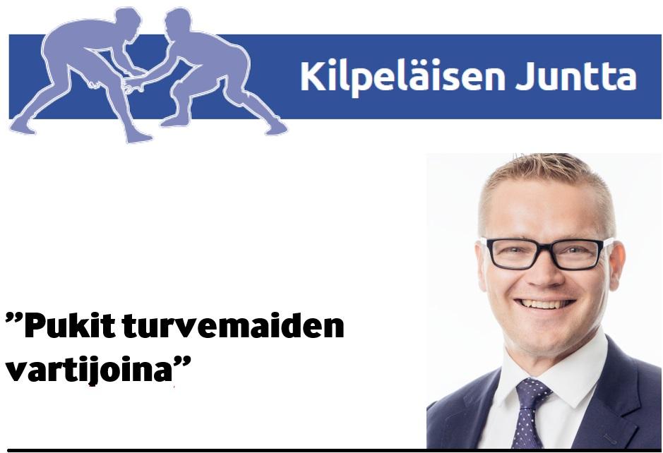 """Siunasivatko pohjalaiskansanedustajat Juha Sipilä ja Mauri Peltokangas kaukolämpömaksut """"uudelle tasolle"""" Vapon Nevel-kaupassa?"""