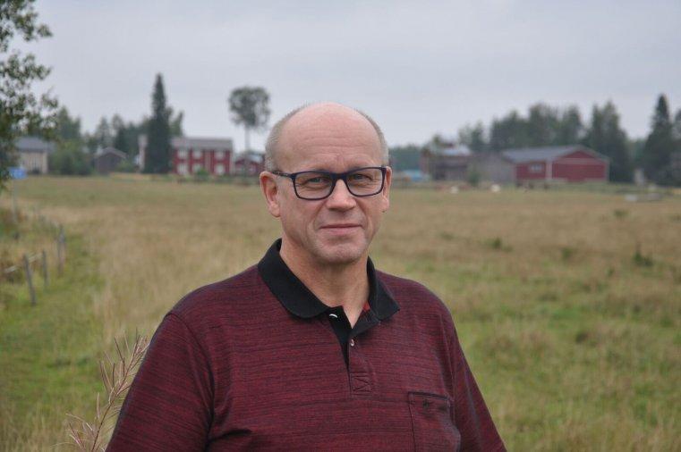Wikli Group auttaa maatiloja talouden hallinnassa ja investointien suunnittelussa