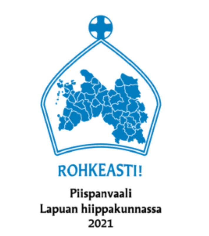 Lapuan hiippakunnassa piispanvaali