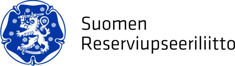 Reserviupseeriliiton kultaiset ansiomitalit 4.6.2021